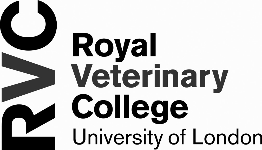 Royal Veterinary College University Of London Descriptor Page