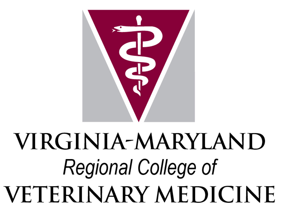 how to become a veterinarian in maryland