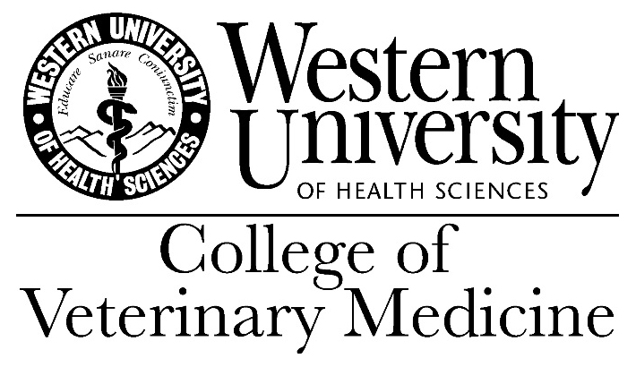 the college of veterinary medicine at western university of health sciences
