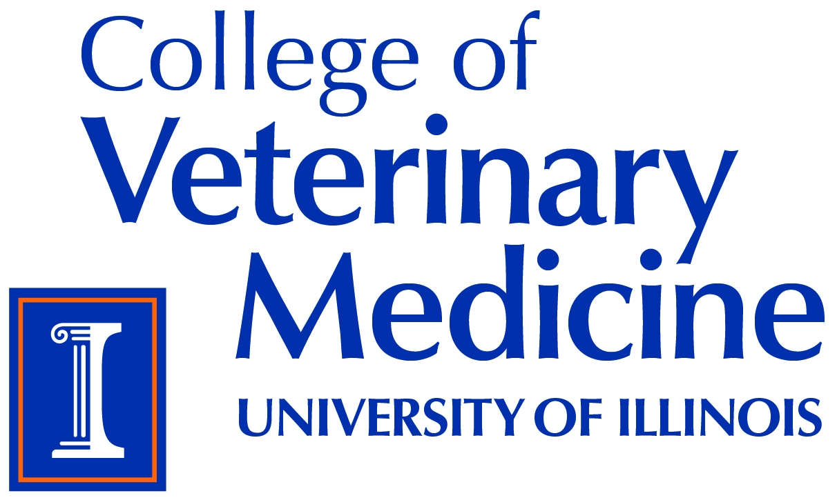Image result for Public Health Association (University of Illinois College of Veterinary Medicine)