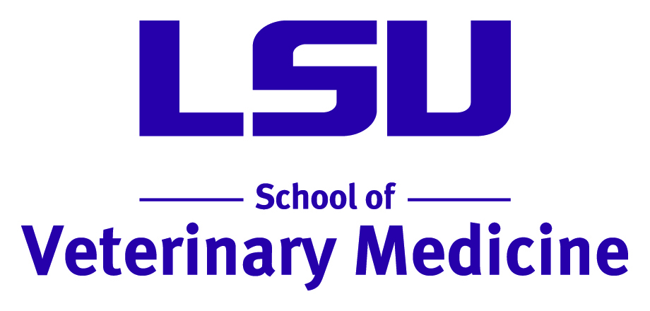 Veterinary Medical School Admission Requirements : 2012 Edition for 2013 Matric…