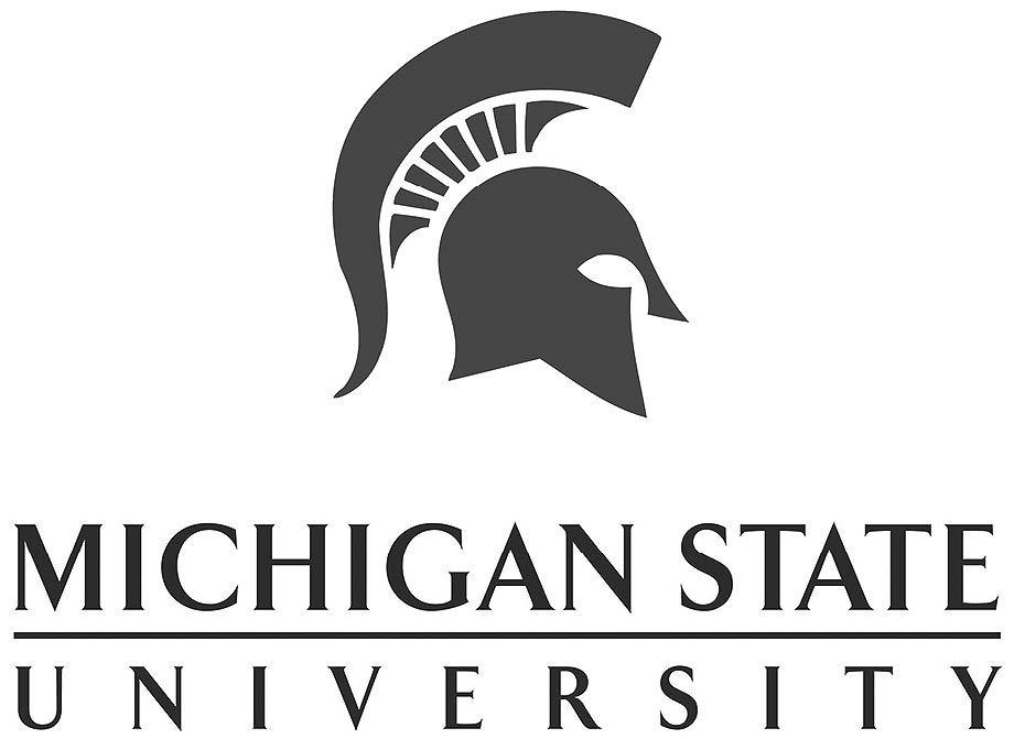 Michigan State University Descriptor Page