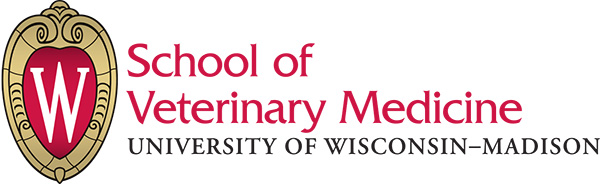 Image result for University of Wisconsin School of Veterinary Medicine and UW Madison Global Health Institute