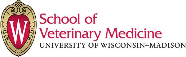 Image result for University of Wisconsin School of Veterinary Medicine and UW Madison Global Health Institute