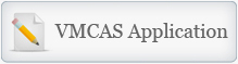 VMCAS Application button