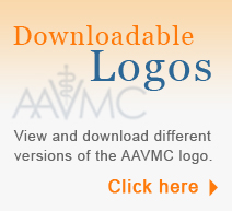 Downloadable Logos