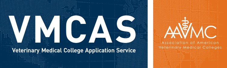 VMCAS Application