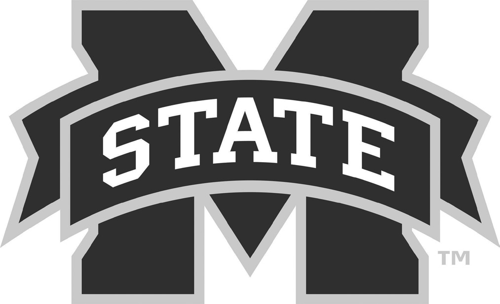 Mississippi State University Descriptor Page