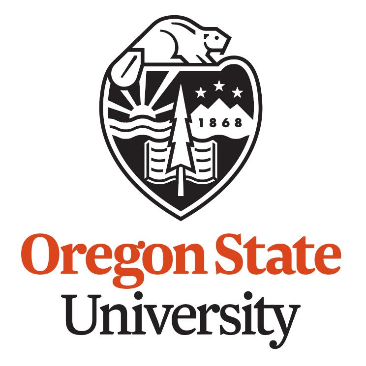 Oregon State University Descriptor Page