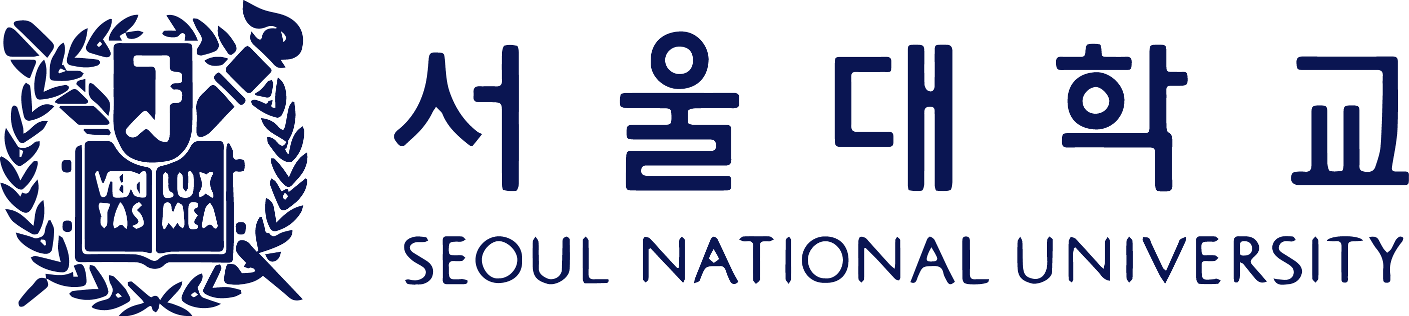 Image result for Seoul National University College of Veterinary Medicine