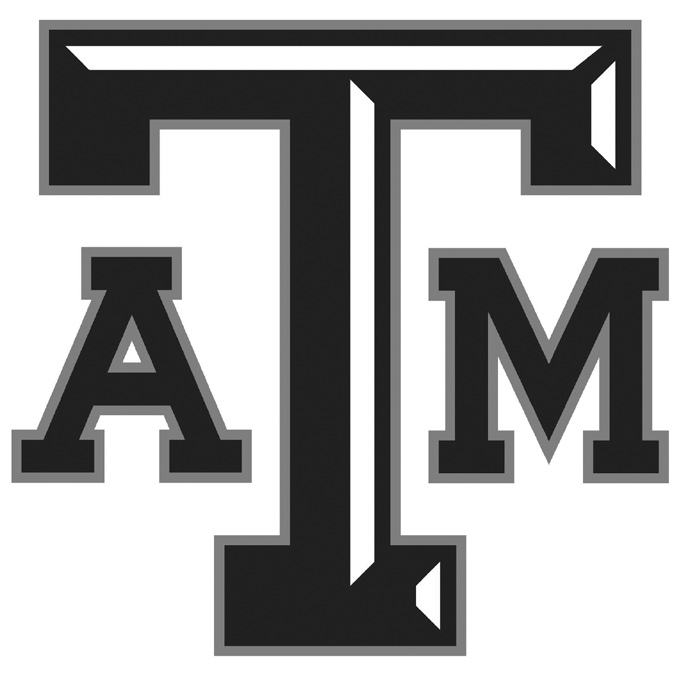 Texas A   M University Descriptor Page 147b7697a8b