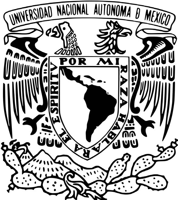national autonomous university of mexico descriptor page New Mexico State University Logo national autonomous university of mexico unam