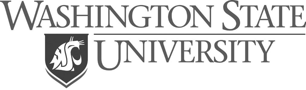 Wsu Vet School >> Washington State University Descriptor Page
