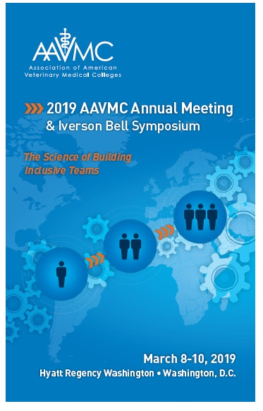 AAVMC | 2019 Annual Conference Summary
