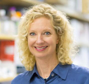 Dr. Christina Sigurdson