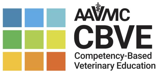 Competency-Based Veterinary Education: CBVE Framework