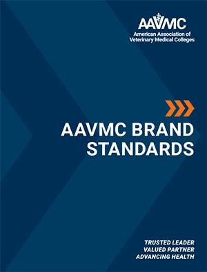 AAVMC Brand Standards